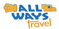 All Ways Travel | Lake Titicaca Tours Peru.com